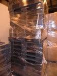 Pallets - Plastic